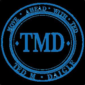 Ted M. Daigle - Realtor