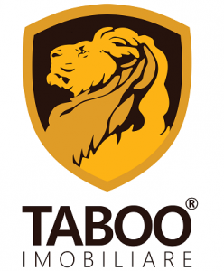 Taboo.ro