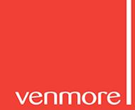 Venmore Estate Agents