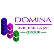 Domina Imobiliare Group