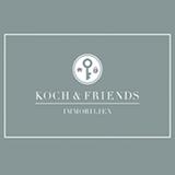 KOCH & FRIENDS IMMOBILIEN
