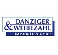 DANZIGER & WEIBEZAHL