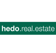 Hedo Real Estate