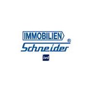 Immobilien R. Schneider KG