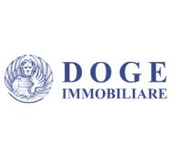 DOGE IMMOBILIARE