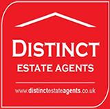 Distinct Estate Agents