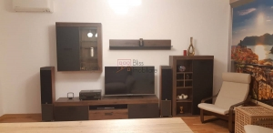BLISS Imobiliare Properties Images