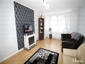 Nicole Imobiliare Properties Images
