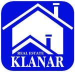 KLANAR REAL ESTATE