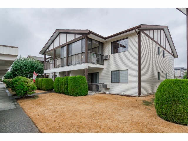 Apartment for sale recommended by The Matthews Team