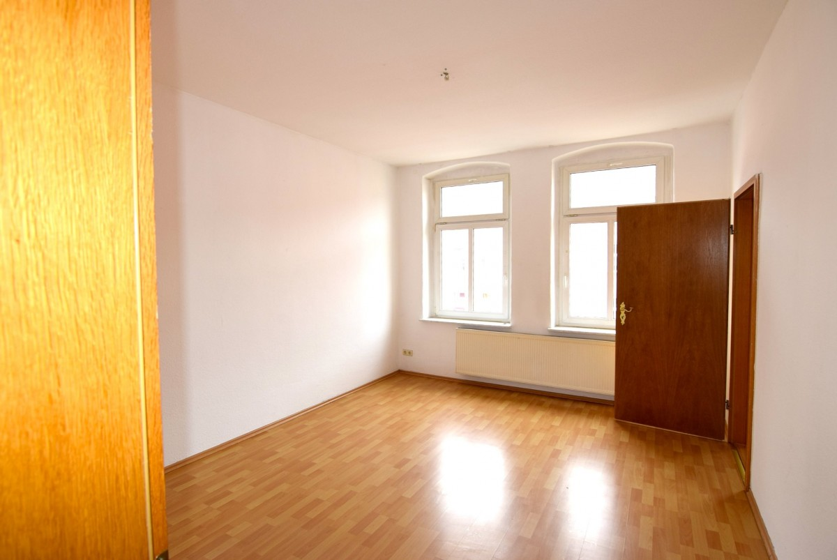 Apartment for rent recommended by Wohntraum Immobilien GmbH