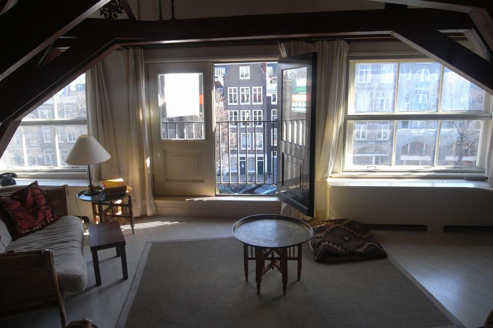 Apartment for rent recommended by Perfect Housing